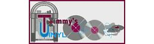 Tommys Vinyl