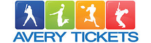 Avery Tickets Online Store