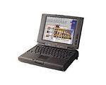 Apple PowerBook 3400c/180 12.1