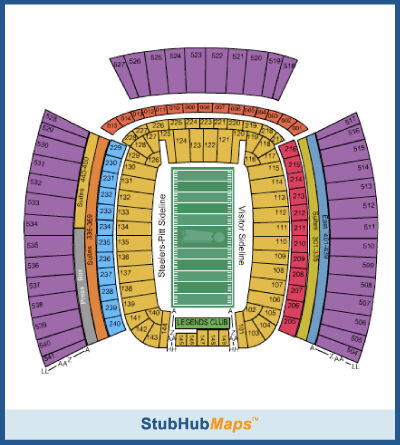 4-PITTSBURGH-STEELERS-VS-CAROLINA-PANTHERS-TICKETS-8-30