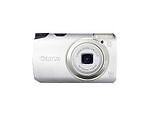 Canon PowerShot A3200 IS 14.1 MP Digital...