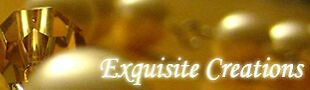 exquisitecreations2u