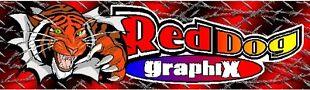 reddoggraphix5768