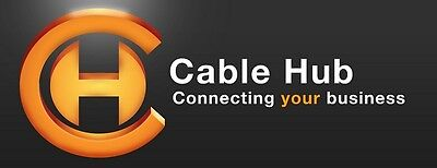 Cable Hub