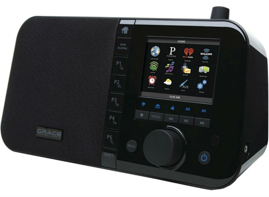 Your Guide to Buying a Cheap Digital Radio