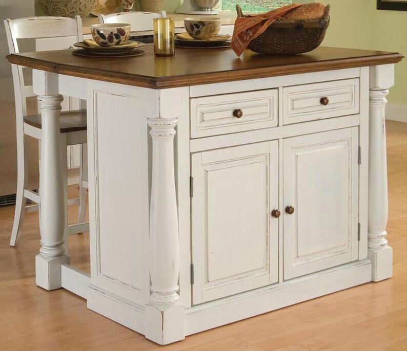 Your guide to buying a kitchen island with drawers ebay Home bar furniture amazon