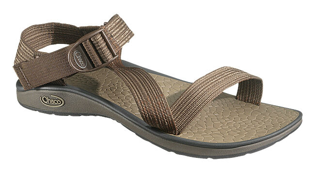 A Man's Guide to Buying Comfortable Sandals