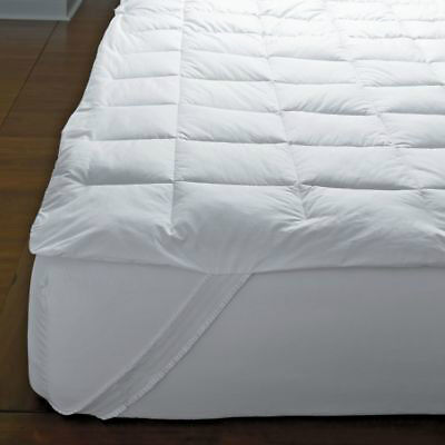 The Complete Guide To Buying A Mattress Topper Ebay