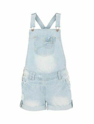 The Complete Guide to Buying Women's Dungarees