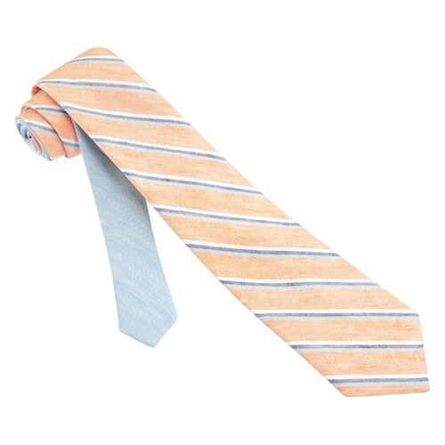 Your Guide to Buying Vintage Ties