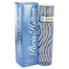 Paris Hilton Paris Perfumes