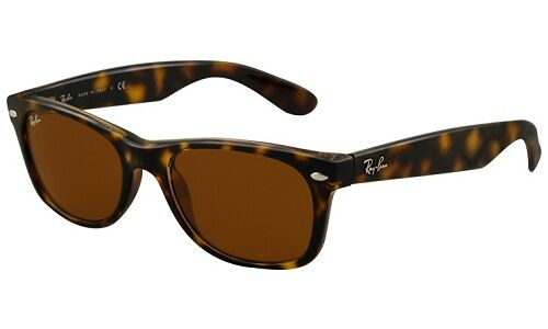 popular sunglasses  Top 7 Sunglasses for the Professional Man