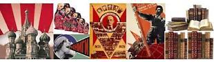 Russian USSR Europe Best Book Store