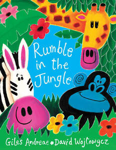 Rumble-in-the-Jungle-Giles-Andreae