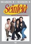 Seinfeld - Season 8 (DVD, 2007, Canadian)