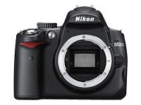 Nikon-D5000-12-3-MP-Digital-SLR-Camera-Black-Body-Only