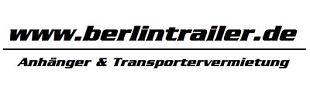 Berlintrailer