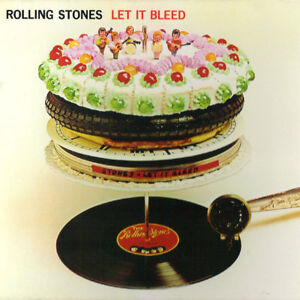 ROLLING-STONES-Let-It-Bleed-UK-DSD-vinyl-LP-SEALED-NEW