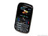 Cell Phone: Motorola Clutch I475 - Black (Boost Mobile) Cellular Phone