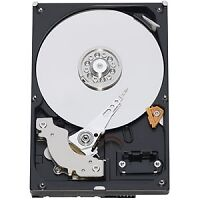 Western Digital Caviar Blue 1 TB,Interna...