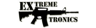 Extreme Tronics Airsoft