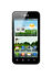 LG Optimus P970 - 2GB - Black (Unlocked) Smartphone
