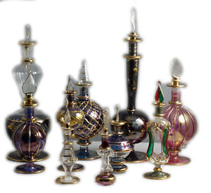 9-bottles-Egyptian-Perfume-Bottle-4L-3M-2S-PB905