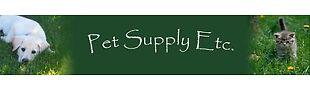 Pet Supply Etc