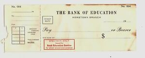 SCHOOL-TRAINING-CHEQUE-THE-BANK-OF-EDUCATION-004