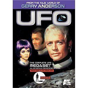 UFO-Complete-Series-Season-1-New-Gerry-Anderson