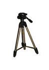 Dynex Camera Tripods for Camera