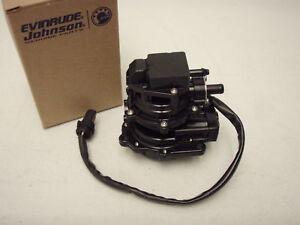 evinrude 115 ficht fuel filter  evinrude  get free image 115 Evinrude Quiet Manual Evinrude 115 HP Manual