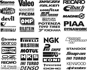 I moreover 350457223745 likewise Searchdetail as well Searchdetail likewise Searchdetail. on race car sponsor decals