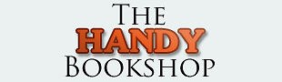 The Handy Bookshop