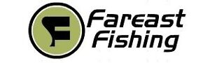 Fareastfishing