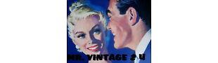 mr.vintage2u