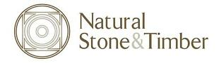 Natural Stone and Timber Ltd