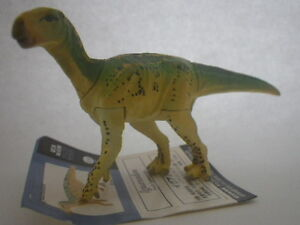 Chocolasaurs-Dinotales-part-2-031-IGUANODON-Kaiyodo