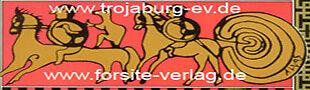 Troja-Burg