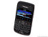 BlackBerry Bold 9780 - Black (BELL Atlantic Mobile) Smartphone