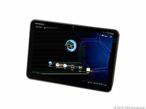 NEW-UNLOCKED-MOTOROLA-XOOM-WIFI-32GB-TABLET-PC