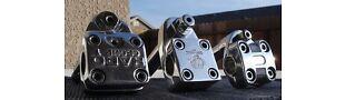 Crazycrguy's BMX parts and more