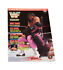 WWF - August, 1993 Back Issue