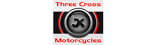 3x-motorcycle-sales
