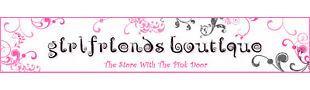 Girlfriends Boutique LLC