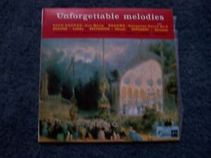RECORD-33-RPM-UNFORGETTABLE-MELODIES-VIENNA-CONCERTS