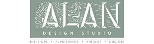 Alan Design Studio