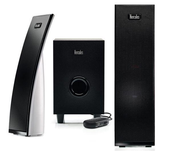 A Buyers Guide To Bookshelf Speakers And Wall Mounted