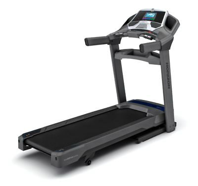 Electric Treadmill Buying Guide