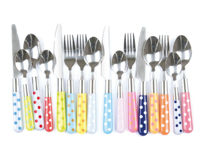 How to Buy Cutlery